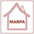 MARPA