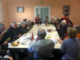 2011-01 Photo 1ère réunion du nouveau club des Flouretos