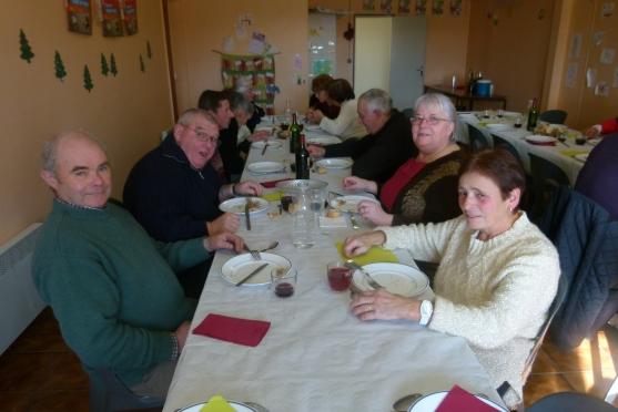 2015-01-14 AG Repas Flouretos