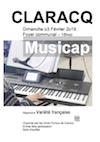 musicap