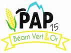 Logo Pap15