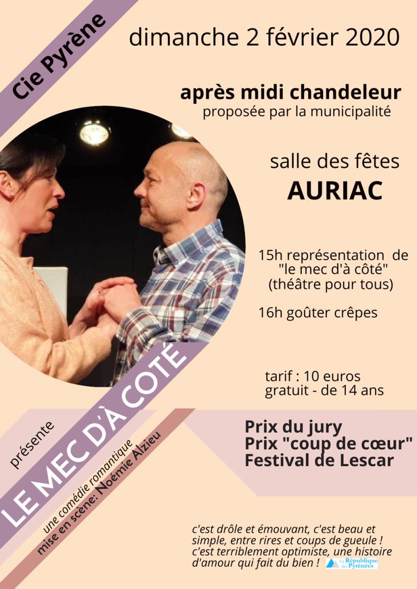 affiche auriac (2)